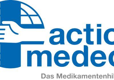 Logo_von_action_medeor