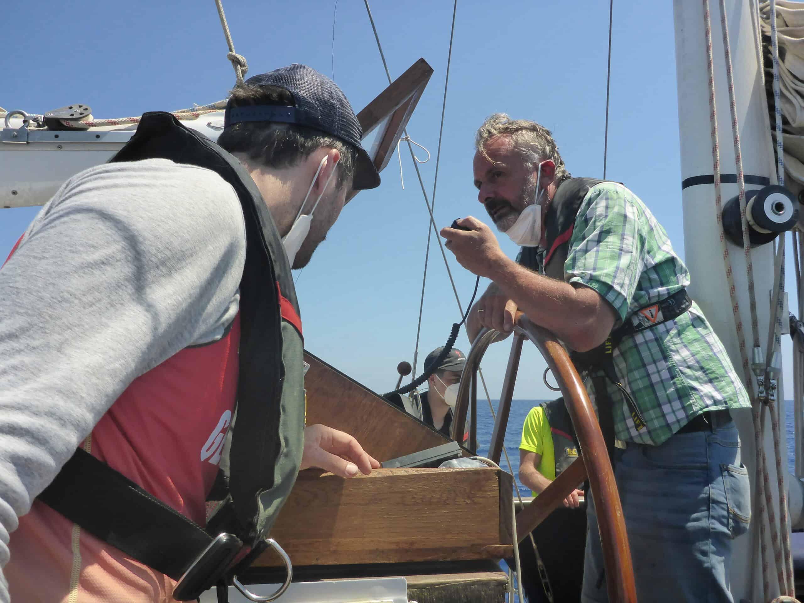 Skipper+Coskipper