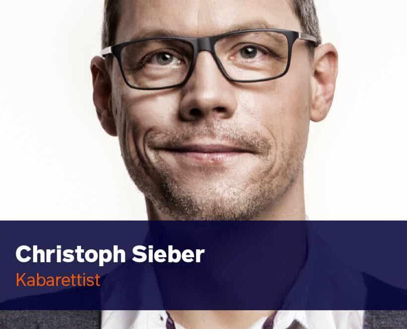 Christoph_Sieber